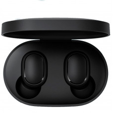 Bluetooth наушники Redmi AirDots Black