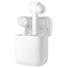 Bluetooth наушники Xiaomi Air Mi True Wireless